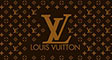 Louis Vuitton(路易威登/LV)
